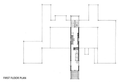 dare_house-plano de la planta-alta