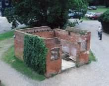 dovecote-estudio-ruinas