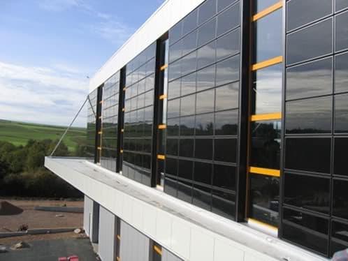 fachada-ventilada-solar-sulfurcell