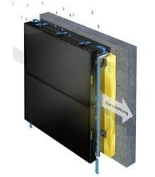 fachada-ventilada-solar-sulfurcell-.jpg