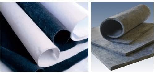 Spaceloft aislamiento para la construcci n basado en aerogel - El material aislante ...