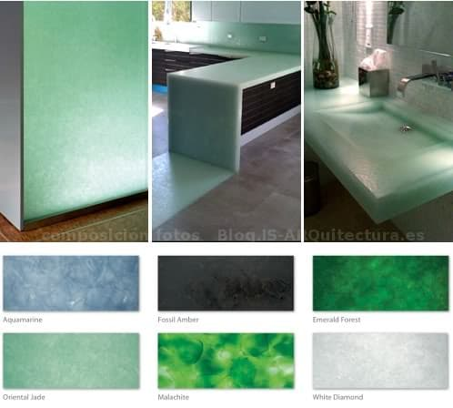 material-bio-glass-reciclado-reciclable