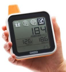 onzo-monitor-energia-1