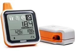 onzo-monitor-energia-2