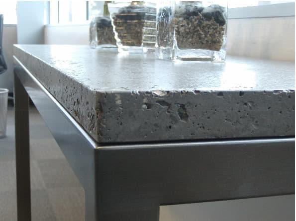 piedra-artificial-squak a partir de material reciclado