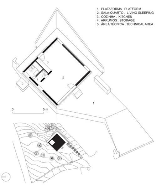 plano-cabaña-arruga_dos_vinhos