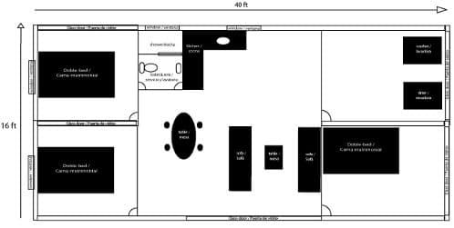 plano-casa-2contenedores