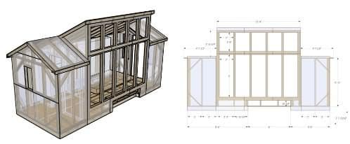 planos-casa-madera
