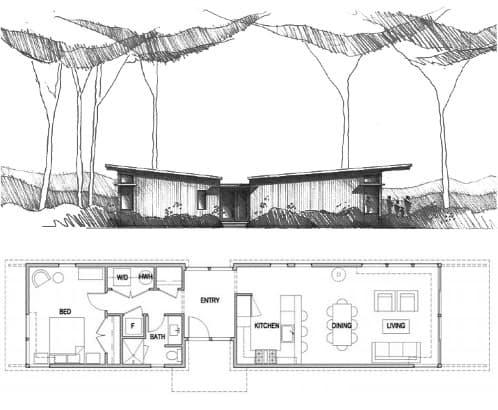 planos-prefabricada-sd111 Stillwater