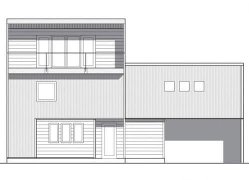 casa prefabricada-cl24-alzado