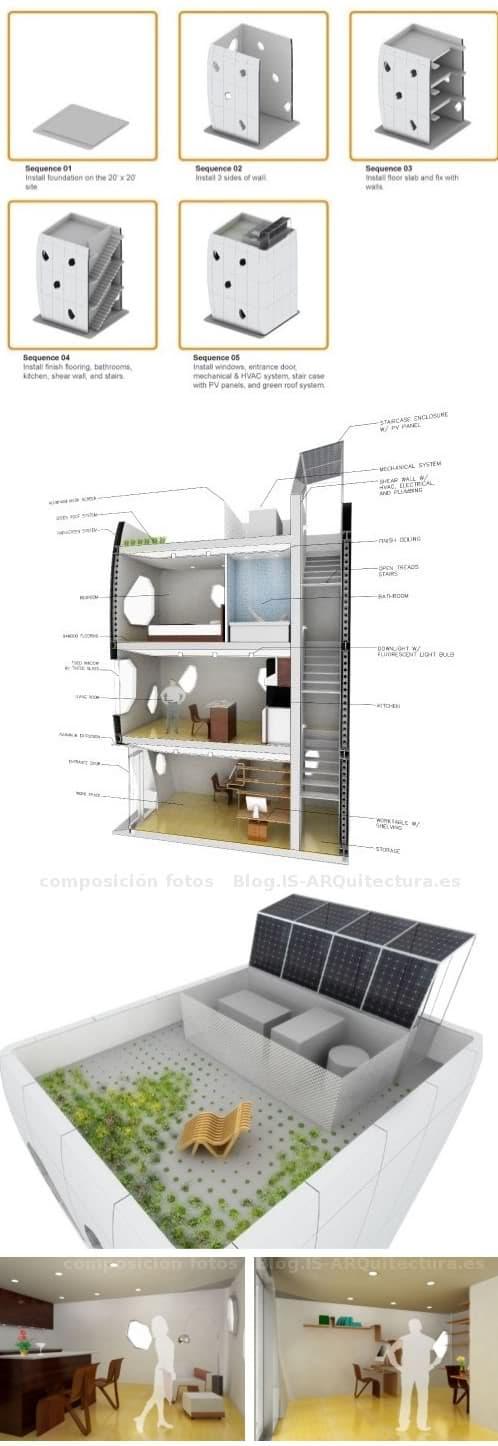 prefabricada-live-pod-2