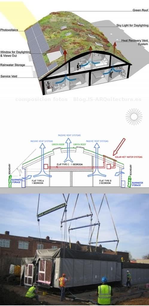 birchway-casa-ecologicas-2