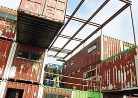 box-office-construccion-contenedores