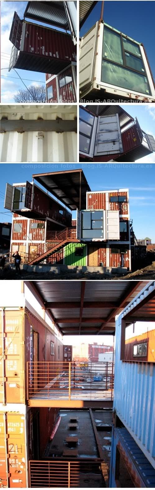 box_office-contenedores-obra del edificio