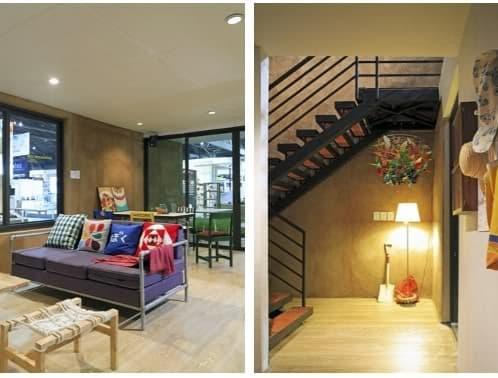 interior casa-prefabricada_y_tapial