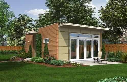casas-prefabricadas-backyardbox