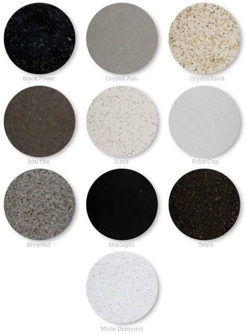 colores-material-eco-consentino