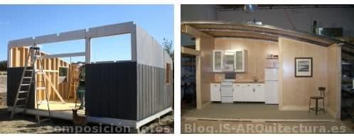 construccion casas prefabricadas de cabin_fever