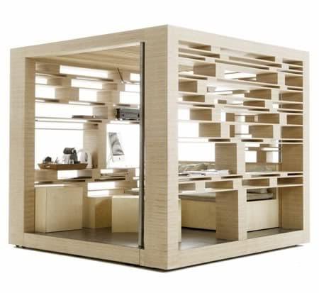 cubos-prefabricados-taller-1