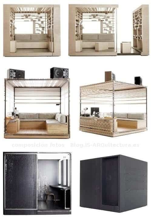 cubos-prefabricados-taller-2
