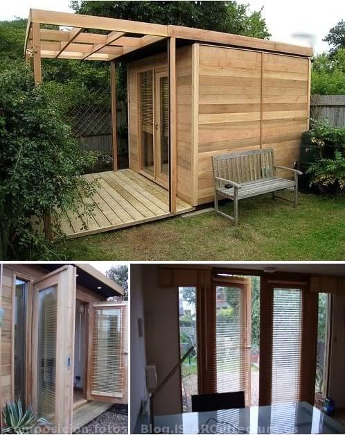 habitacion-jardin-eco_den