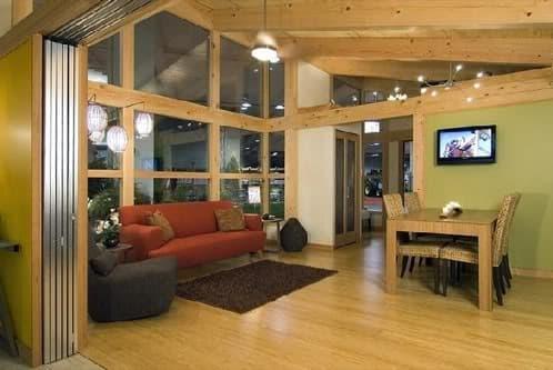 interior-casa-prefabricada-50m2
