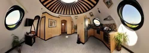 interior-eco-pod