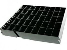 jardin-vertical-modular-detalle