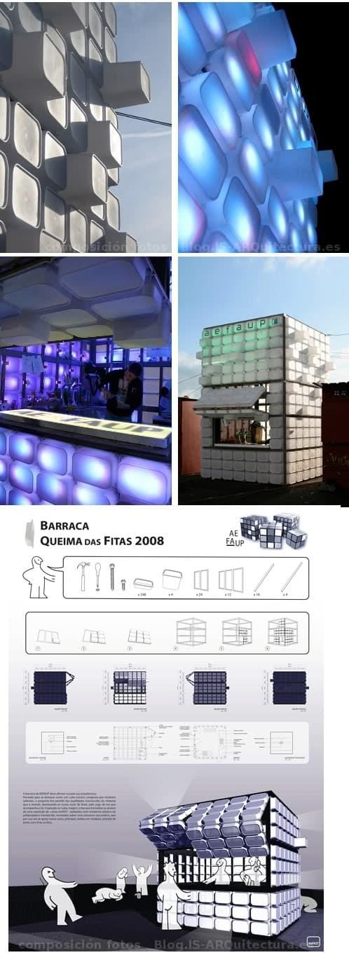 kiosko-bar-cajas-led-2