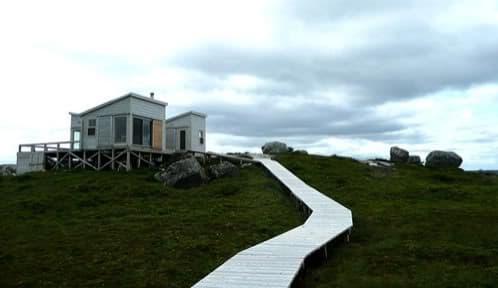 paisaje-cabaa-madera