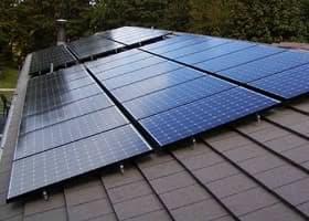 paneles-fotovoltaicos-1.jpg