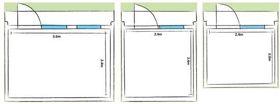 planos-medidas-caseta-prefabricada-eco_den