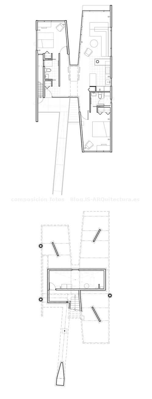 refugio-modular-koby-planos