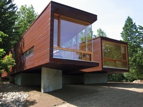 refugio-modular-koby