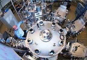 robot-celulas-solares-NREL