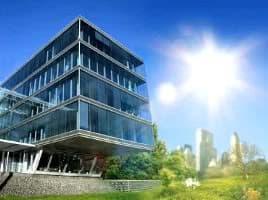 smart_energy_glass para controlar luz y generar energía en las ventanas