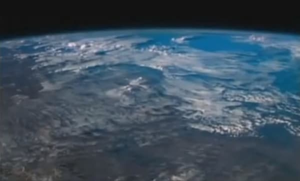 video-hora-del-planeta