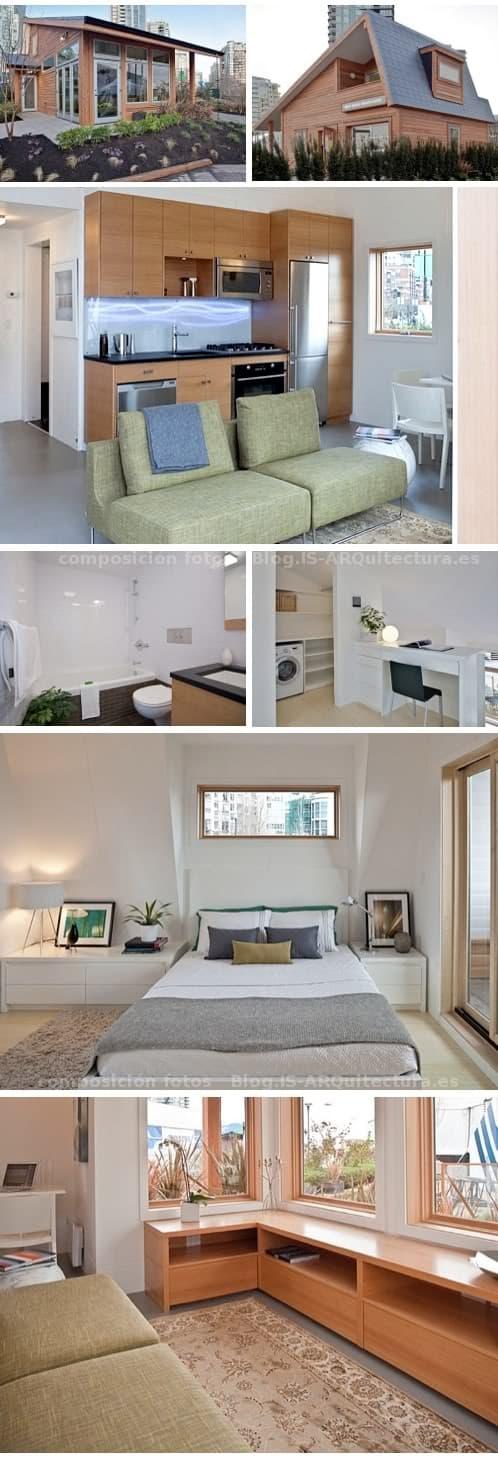 west_house-casa-sostenible