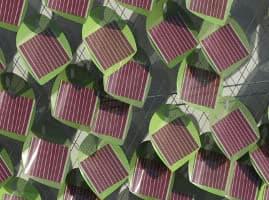 yedra-artificial-fotovoltaica-detalle