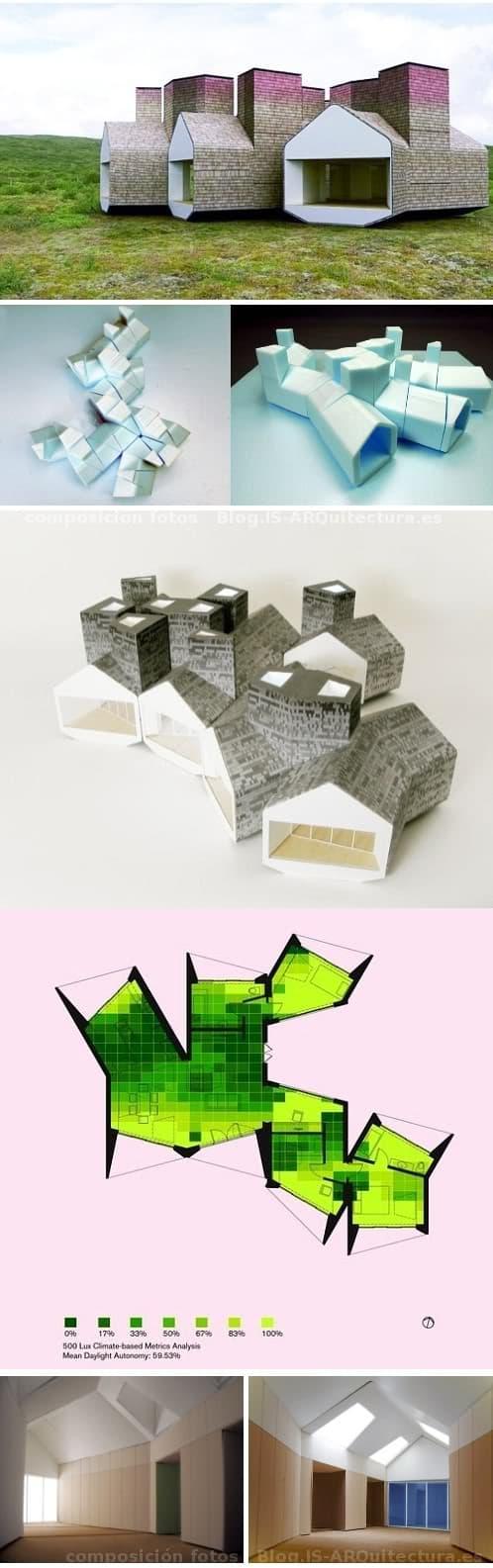 Casa-Elementos-MOS-1
