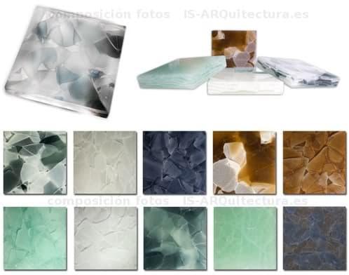 azulejos-vidrio-reciclado-glass2-2