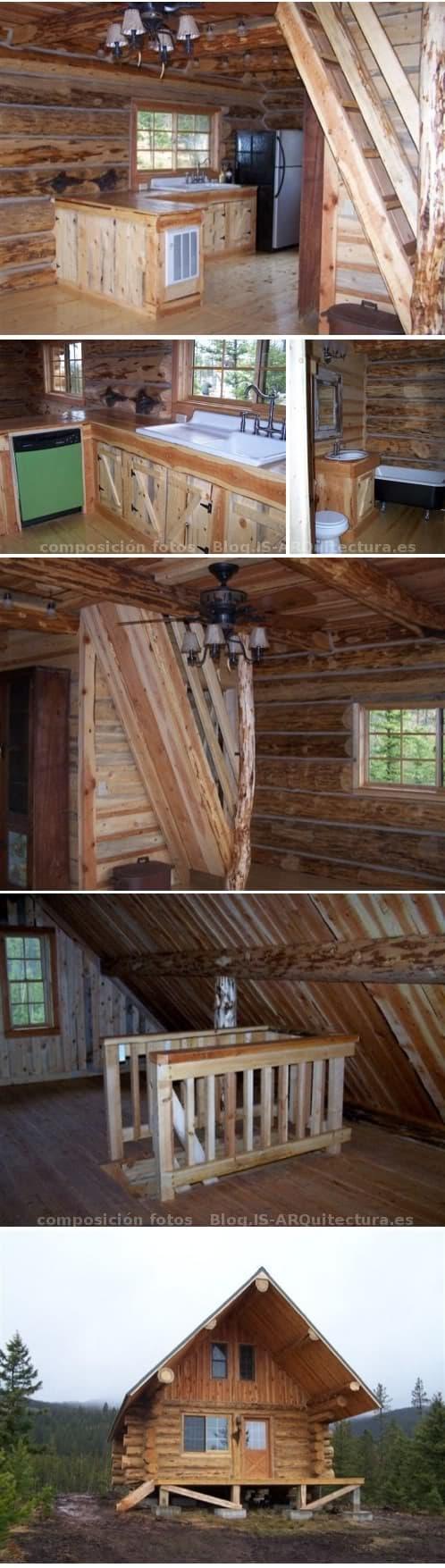 cabana-rustica-madera-roth
