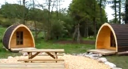 camping-con-pods-prefabricados