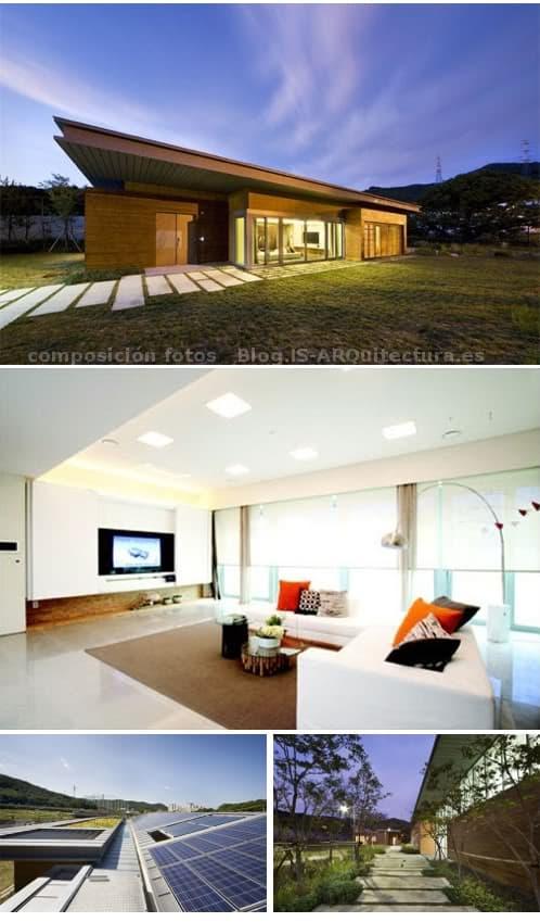 casa-ecologica-energia-cero-2