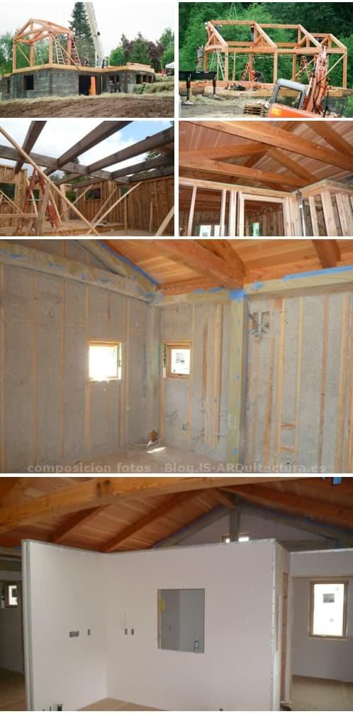 casa-madera-construccion