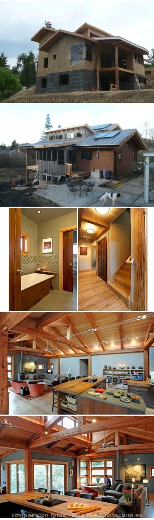 casa-madera-ecologica-portland