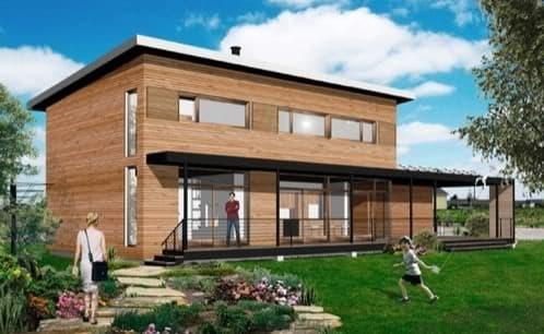 casa-pasiva-olympia1 de Fab-Homes