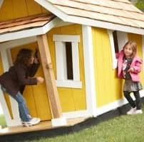 casa-prefabricada-infantil