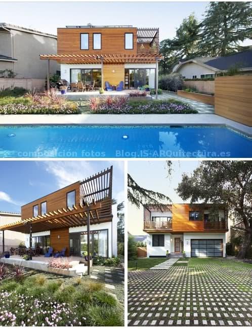 casa-sostenible-jacobson-exterior