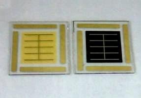 celula-solar-nueva-generacion